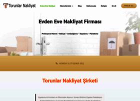 torunlarnakliyat.com