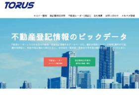 torus.co.jp