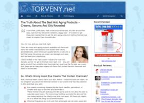 torveny.net