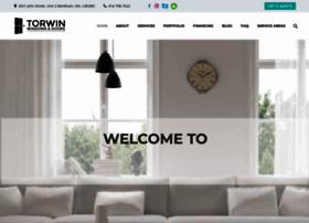 torwin.com