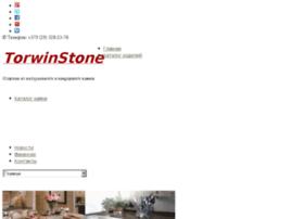 torwinstone.by