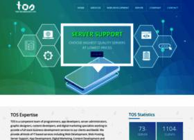 tos.com.bd