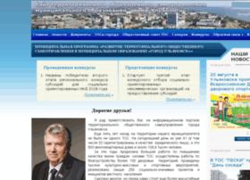 tos73.ru