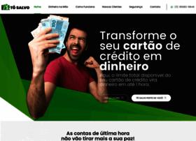 tosalvo.com.br