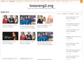 tosarang2.org