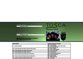 tosca.csmb.qc.ca