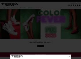 toscablu.com