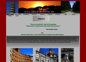 toscana-online.de