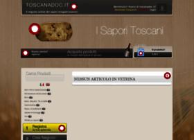 toscanadoc.it