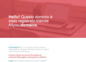 toscanaeturismo.com