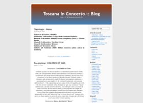 toscanainconcerto.wordpress.com