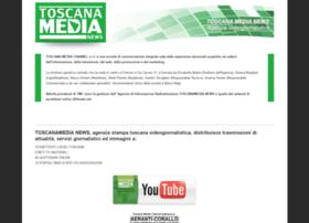 toscanamedia.it