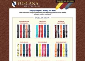 toscanatime.com