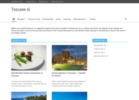 toscane.nl