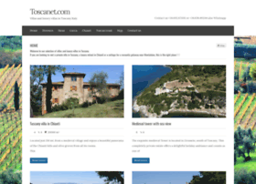 toscanet.com