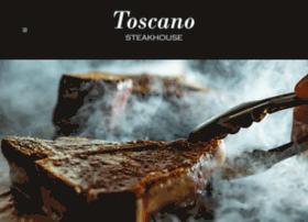 toscano-ristorante.com