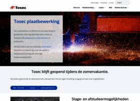 tosec.nl