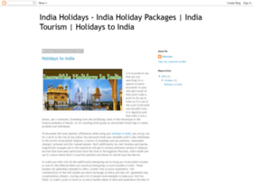 toshaliholidaysindia.blogspot.in