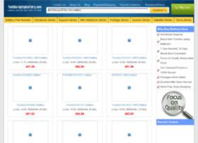 toshiba-laptopbattery.com