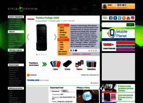 toshiba-portege-g500.smartphone.ua