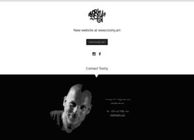 toshy.nl