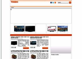 tosido.blogspot.com