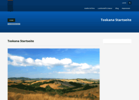 toskana-reise-info.de