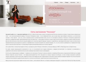 toskana.com.ua