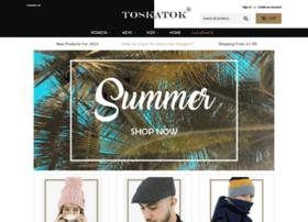 toskatok.com