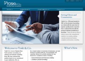 toskicpa.com