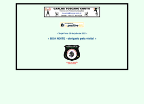 tosmar.com.br