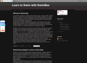 toswimwithswimbee.blogspot.in