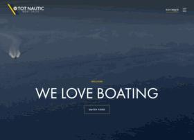 tot-nautic.com