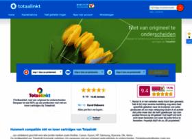 totaalinkt.nl