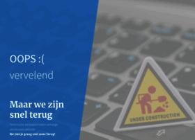 totaaltrans.nl