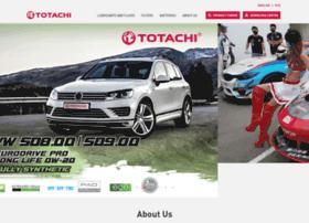 totachi.com