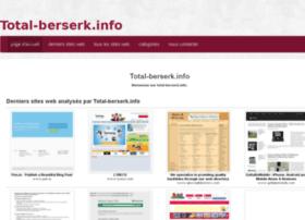 total-berserk.info