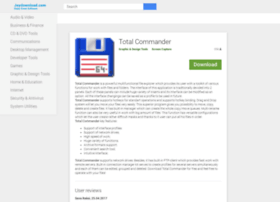 total-commander.joydownload.com