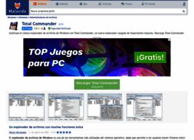 total-commander.malavida.com