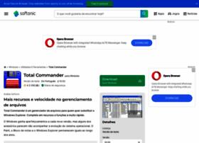 total-commander.softonic.com.br
