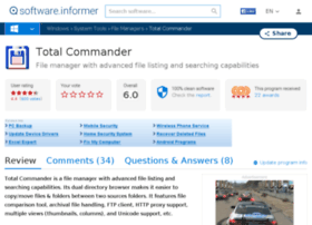 total-commander.software.informer.com