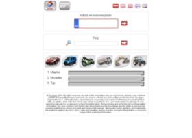total-dnk.lubricantadvisor.com