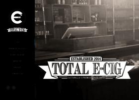 total-ecig.co.uk