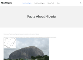 total-facts-about-nigeria.com