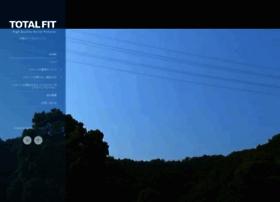 total-fit.net