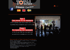 total-fitness.es