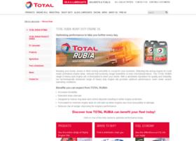 total-heavyduty.com