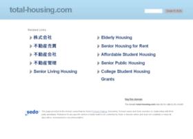 total-housing.com