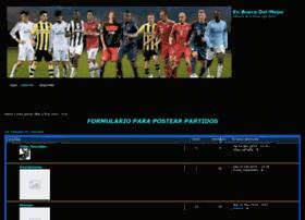 total-liga-fifa2013.foroactivo.com