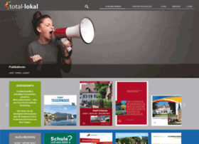 total-lokal.de